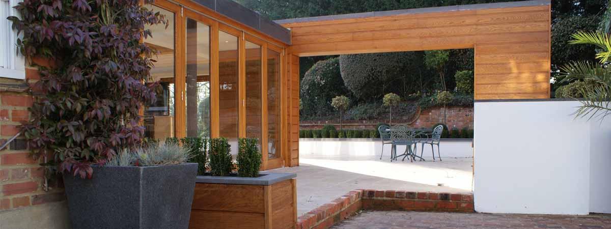 olis hay design build sittingbourne