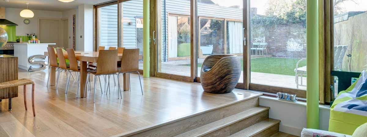 olis hay builders interior design and build